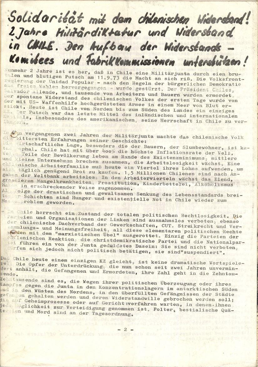 Lueneburg_KPD070