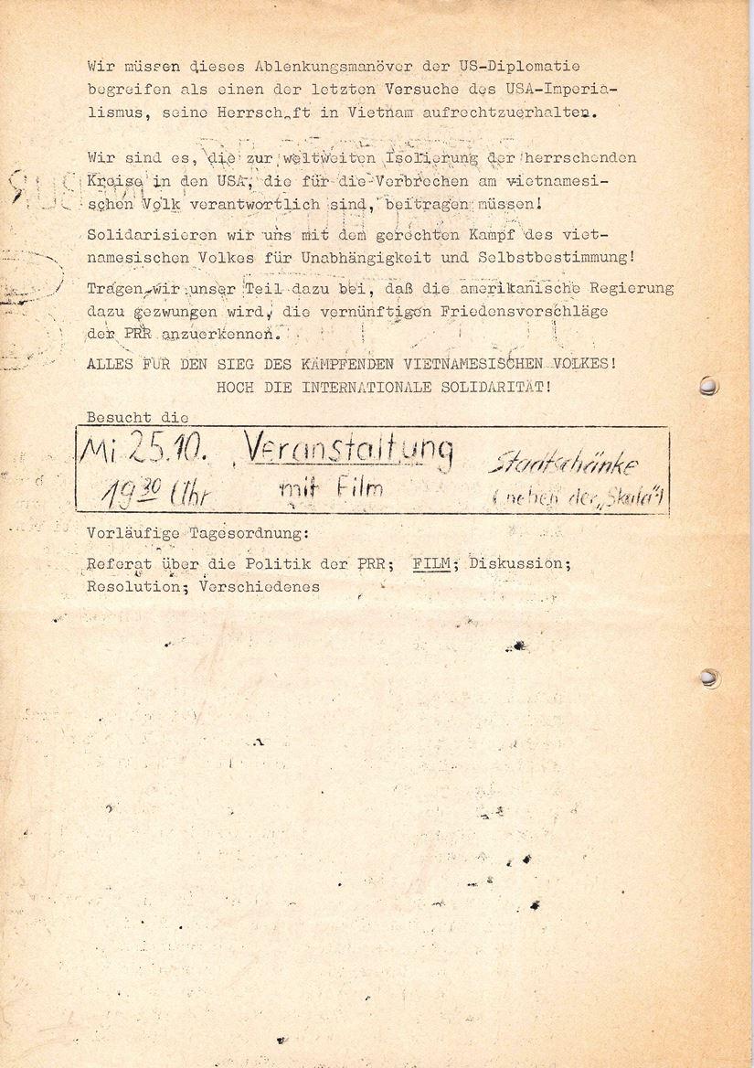 Lueneburg_KPD095