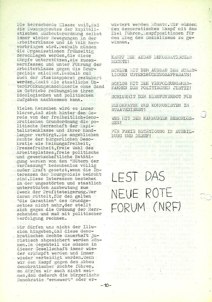Lueneburg_KSZ011