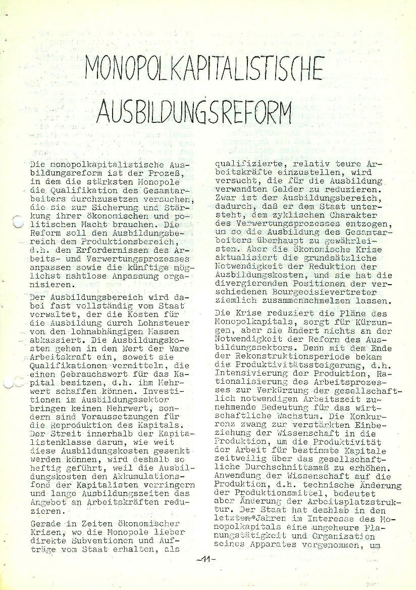 Lueneburg_KSZ012