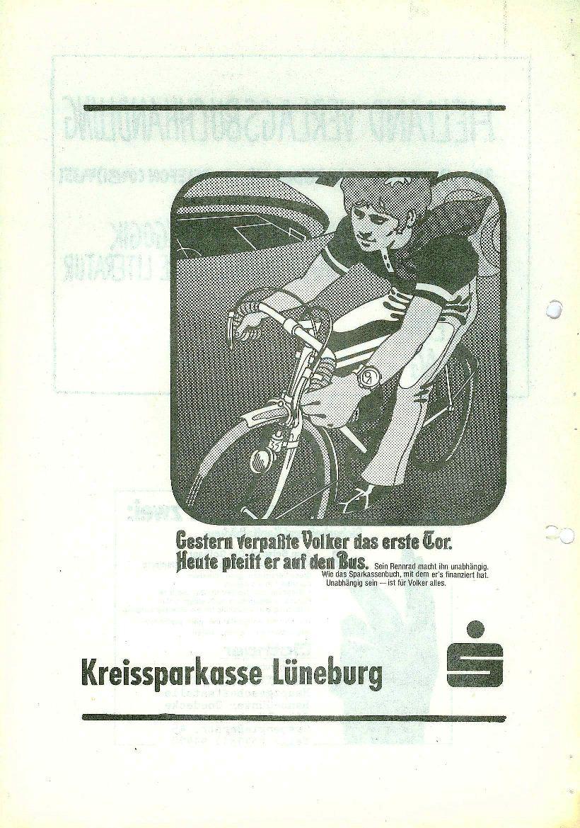 Lueneburg_KSZ017