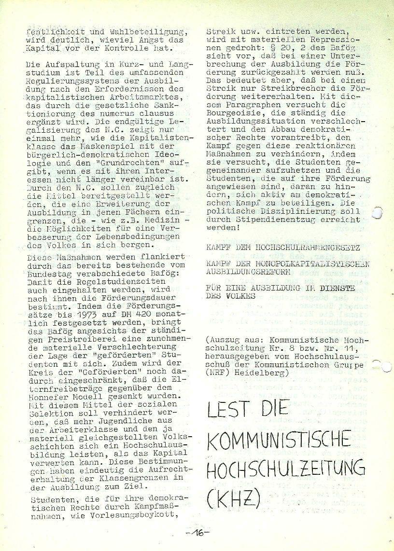 Lueneburg_KSZ019