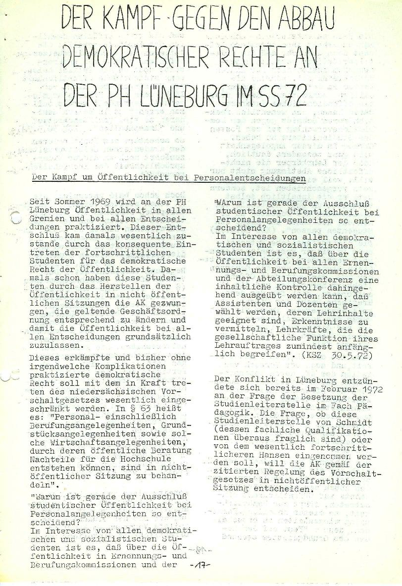 Lueneburg_KSZ020