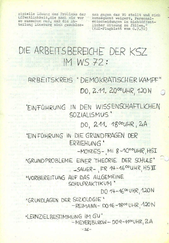 Lueneburg_KSZ029