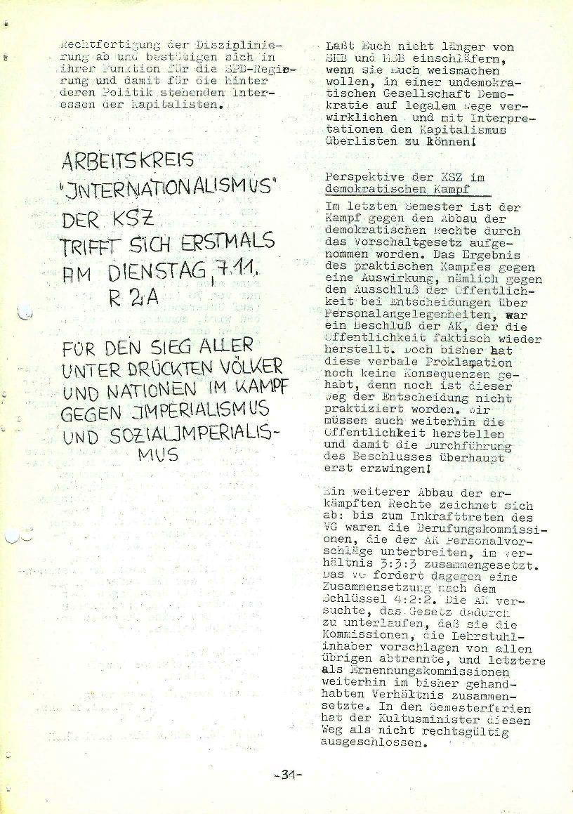 Lueneburg_KSZ034