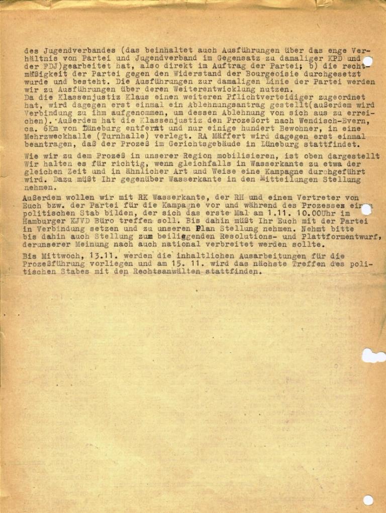 Dokument 3