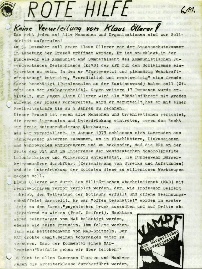 Dokument 5