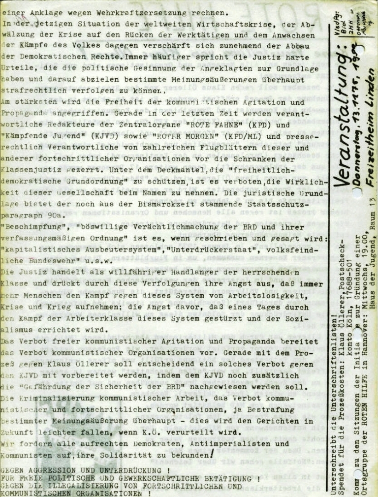 Dokument 7