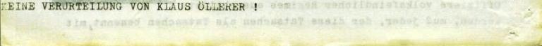 Dokument 8