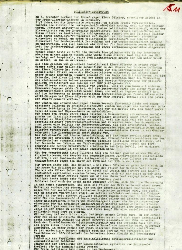 Dokument 9