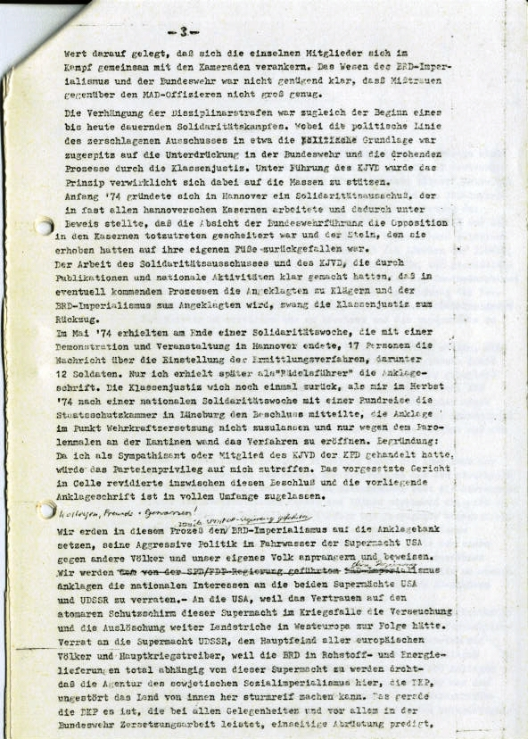 Dokument 16