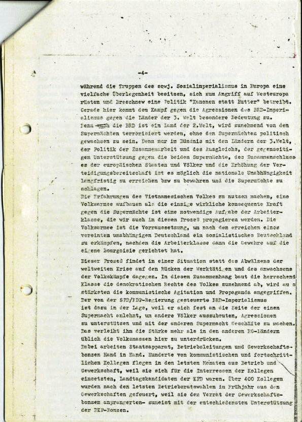 Dokument 17