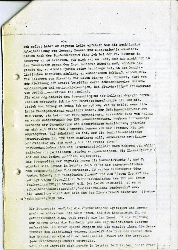 Dokument 18