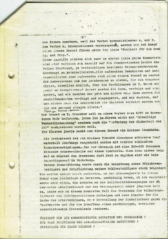 Dokument 19