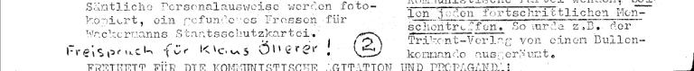 Dokument 22