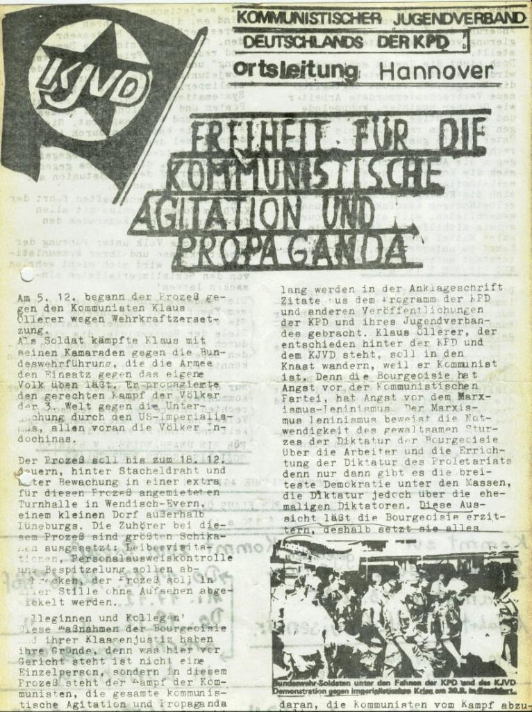 Dokument 23