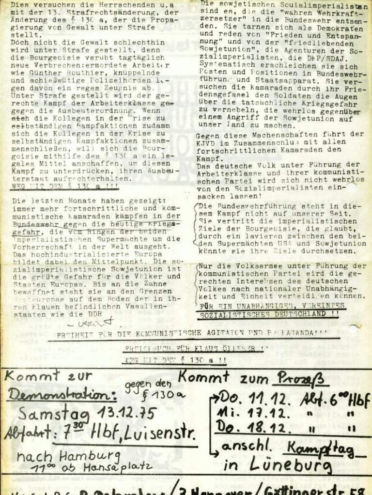 Dokument 25