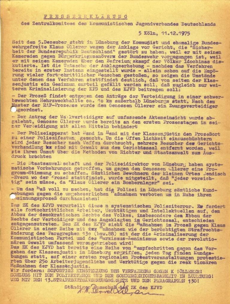 Dokument 32