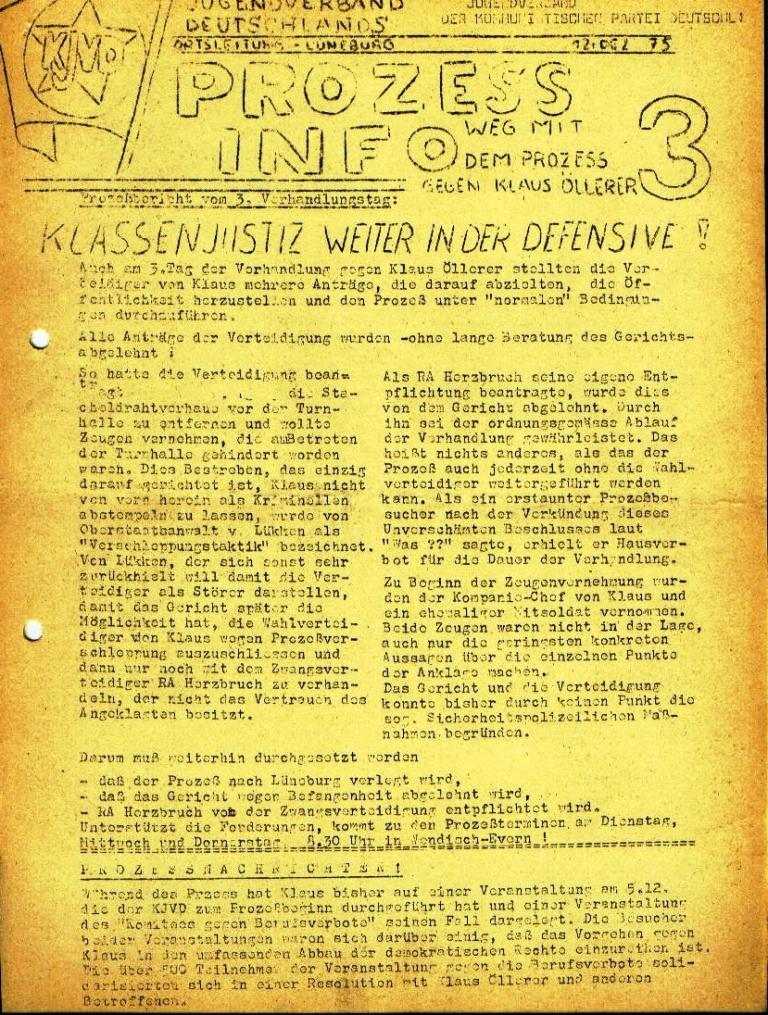 Dokument 33