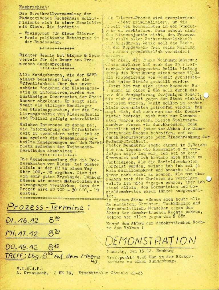 Dokument 34