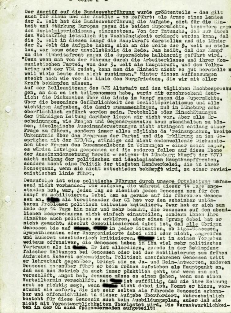 Dokument 42