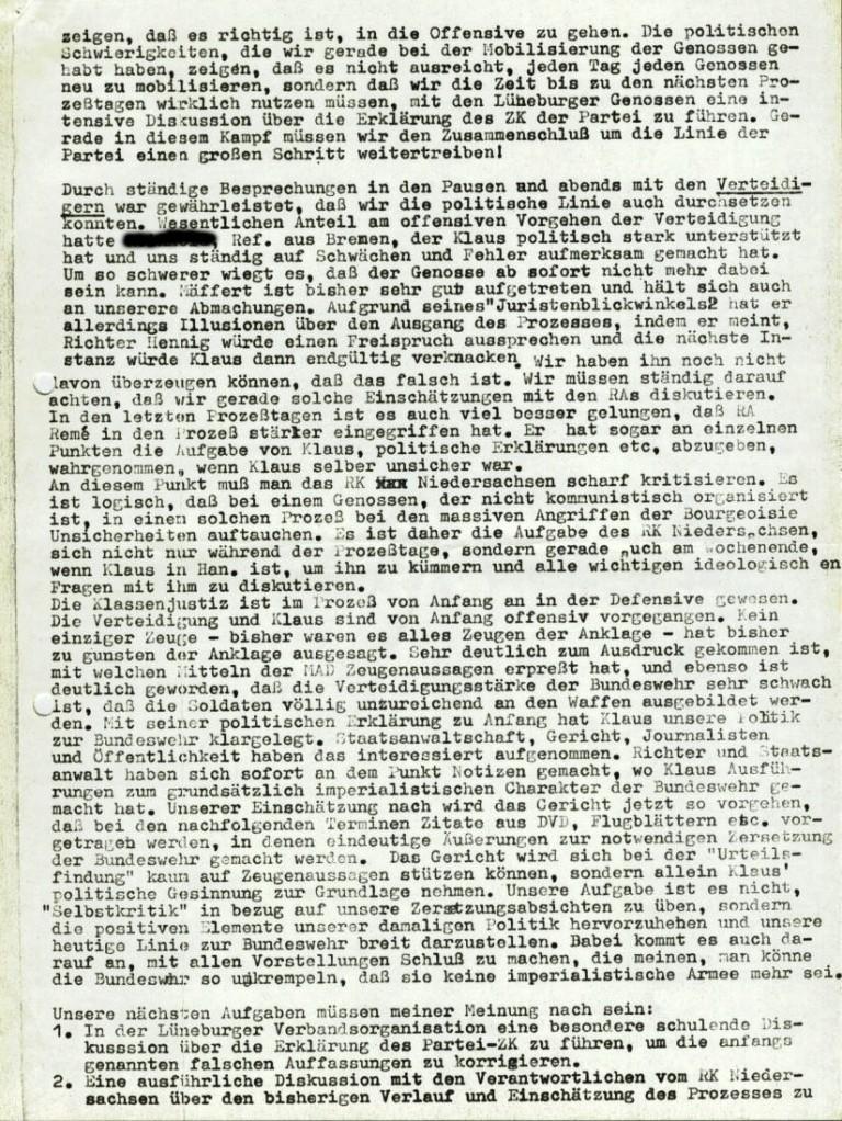 Dokument 44