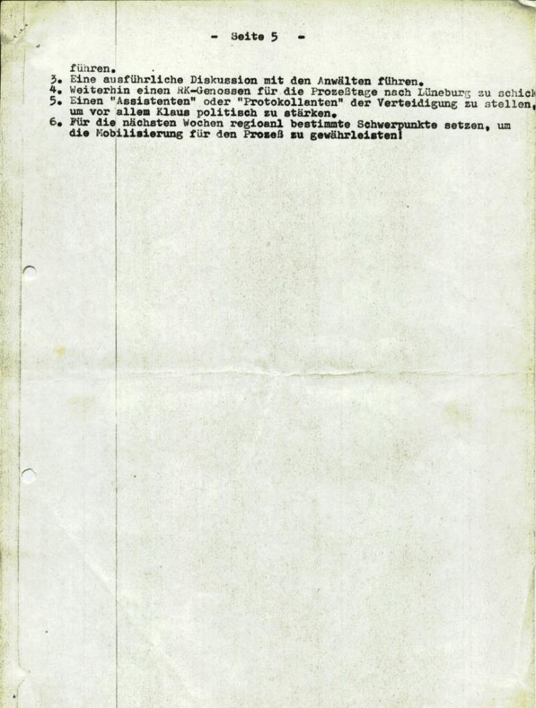 Dokument 45