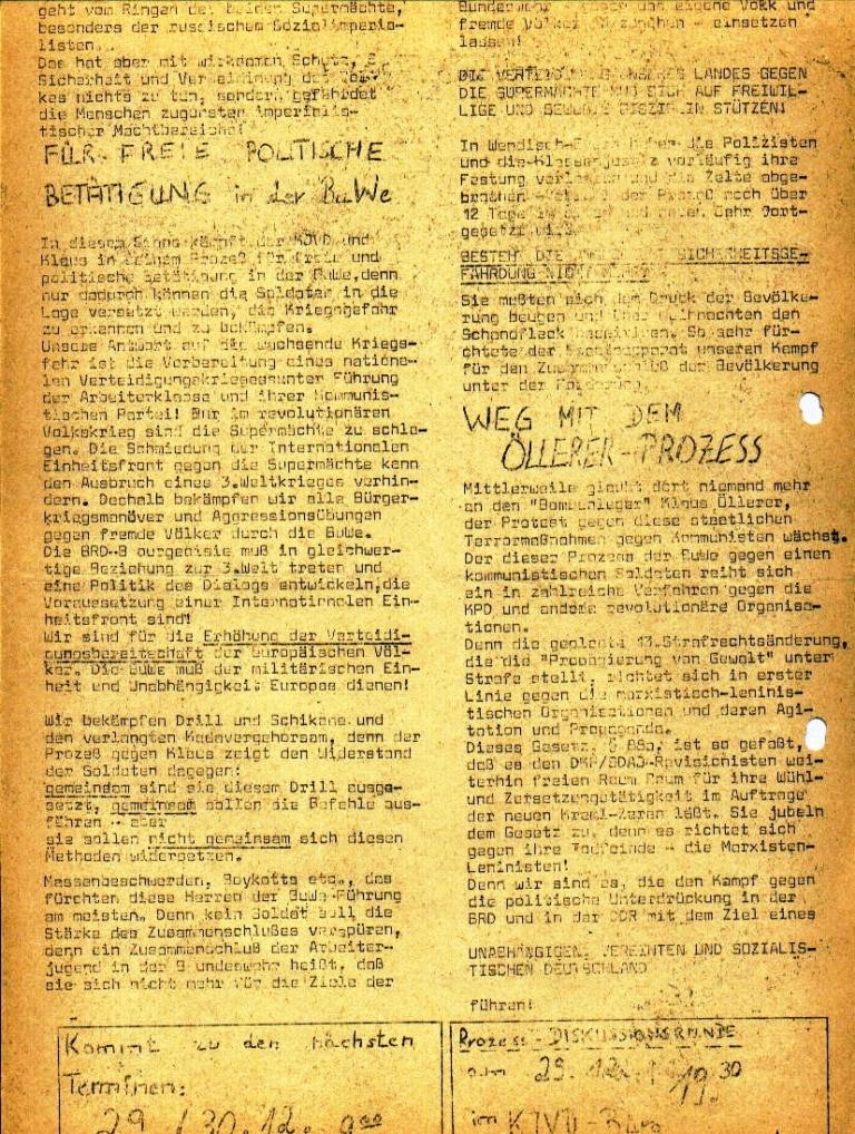 Dokument 50