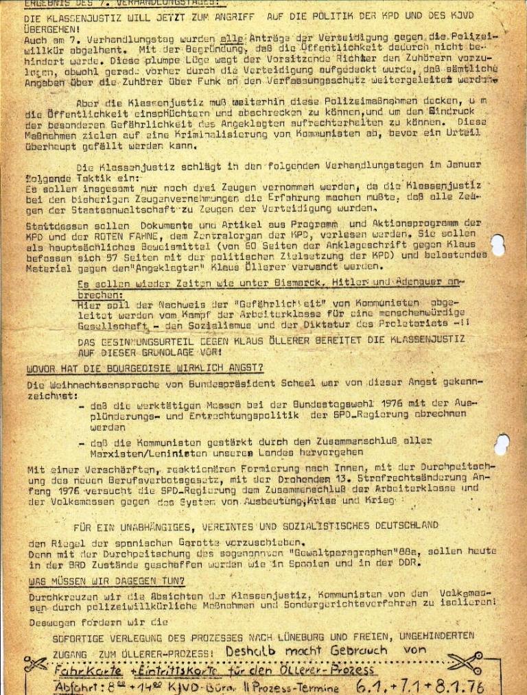 Dokument 52