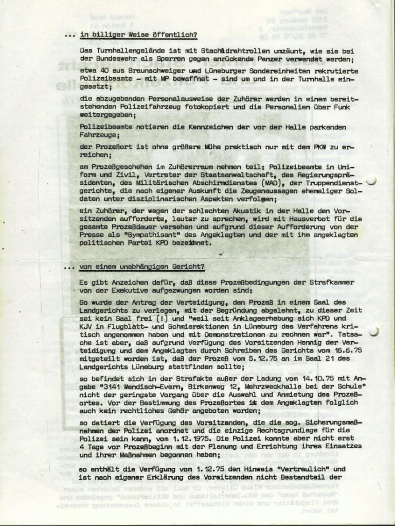 Dokument 56