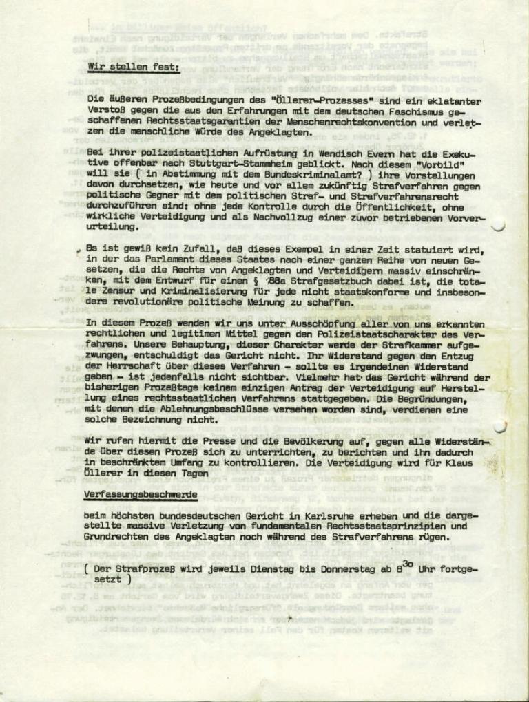 Dokument 58