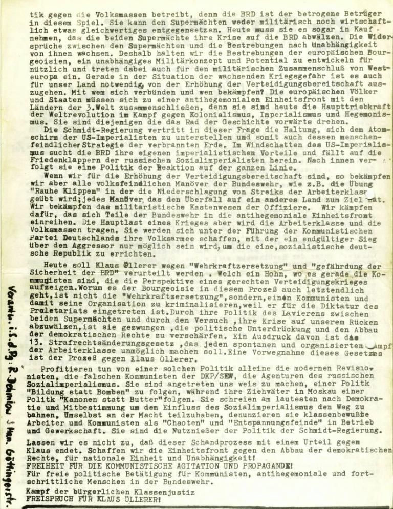 Dokument 61