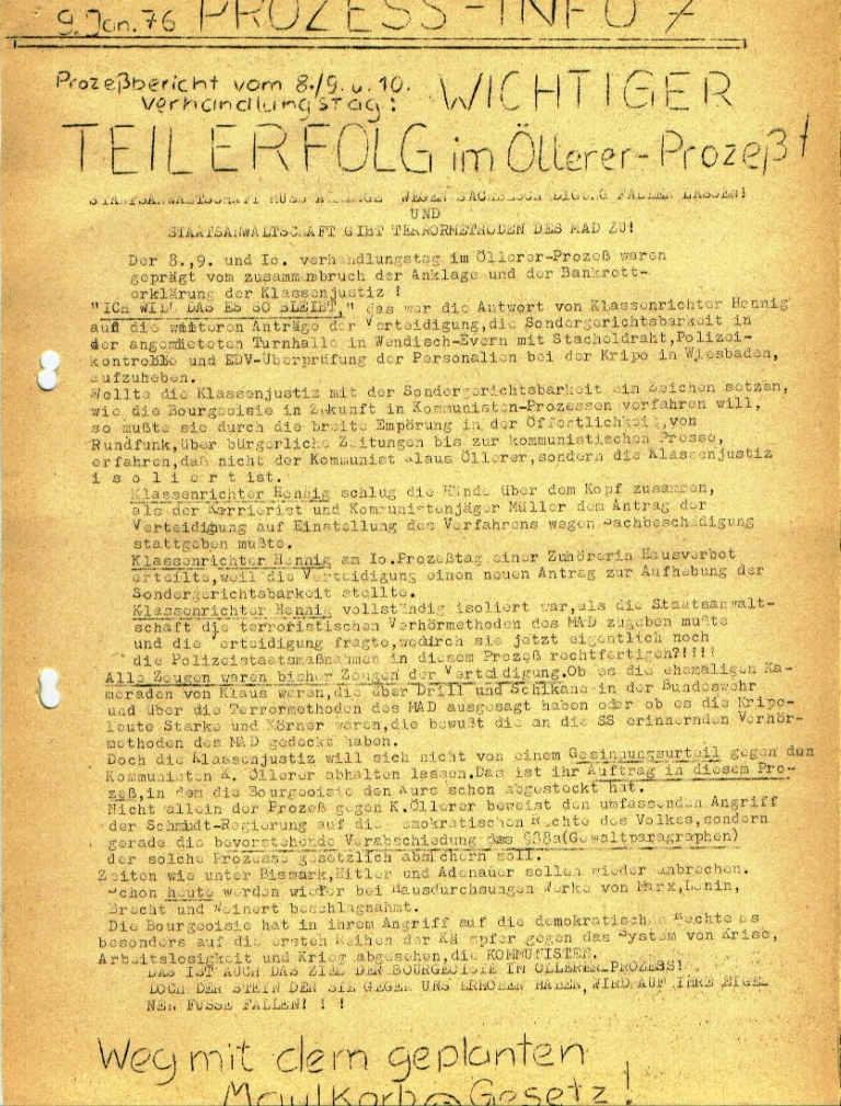 Dokument 63
