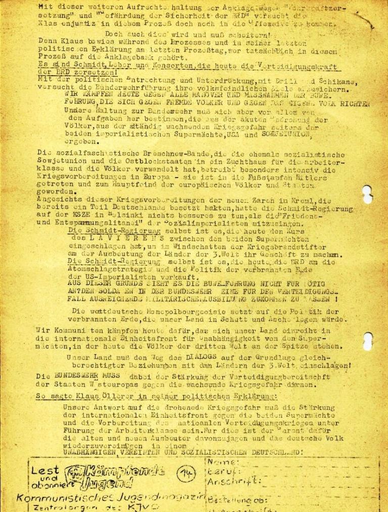 Dokument 64