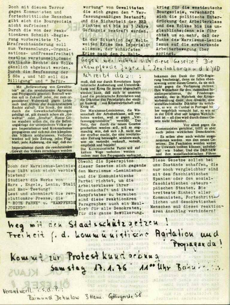 Dokument 66