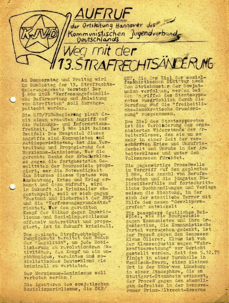 Dokument 67