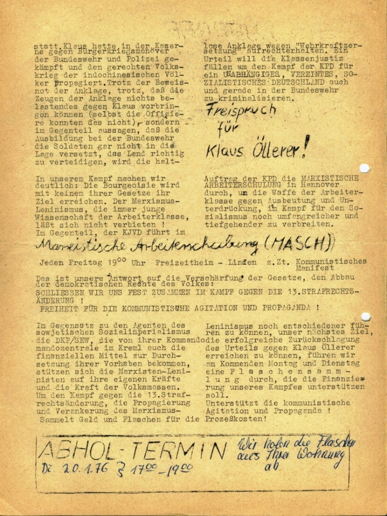 Dokument 68