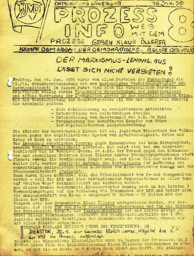 Dokument 69