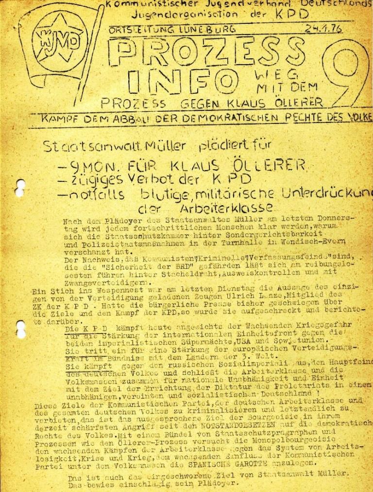 Dokument 75