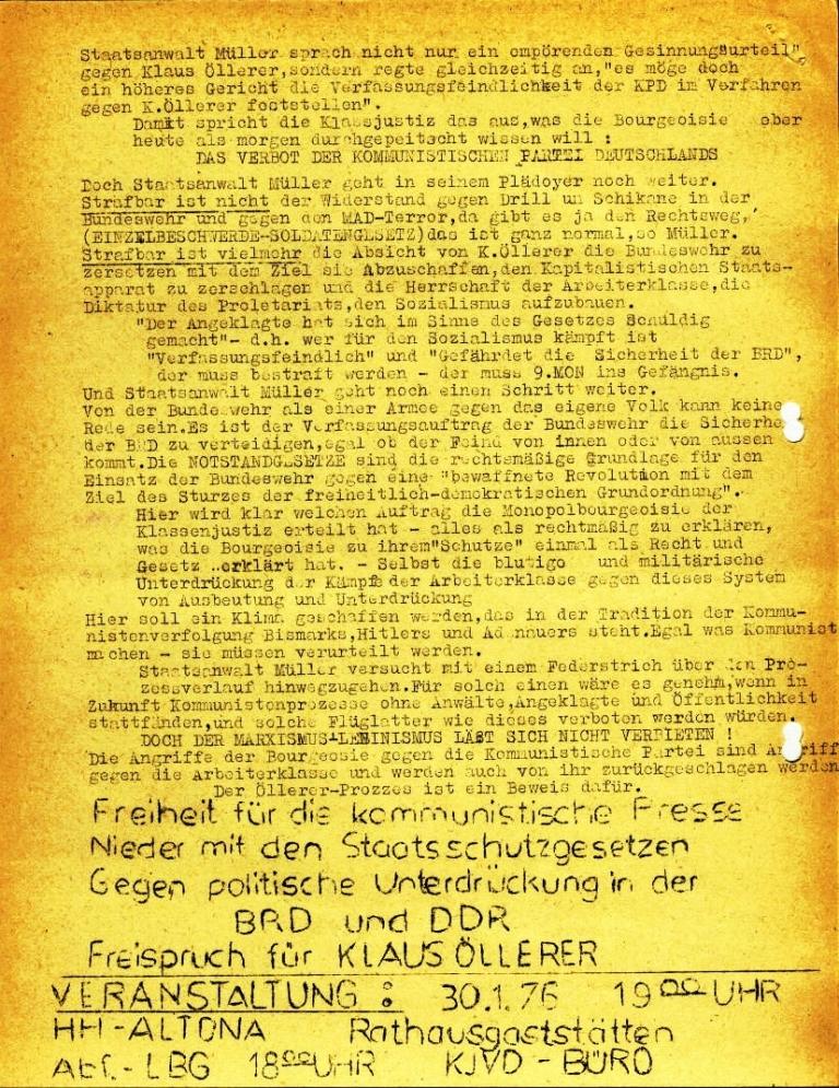 Dokument 76