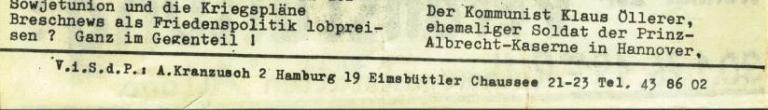 Dokument 79