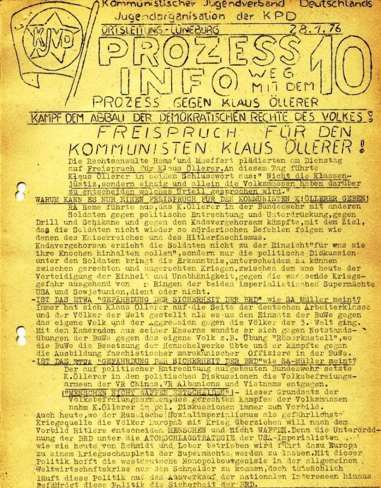 Dokument 82