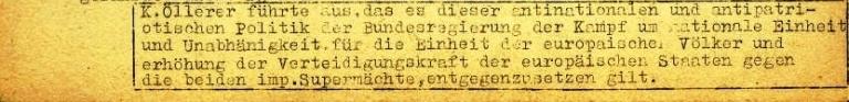 Dokument 83