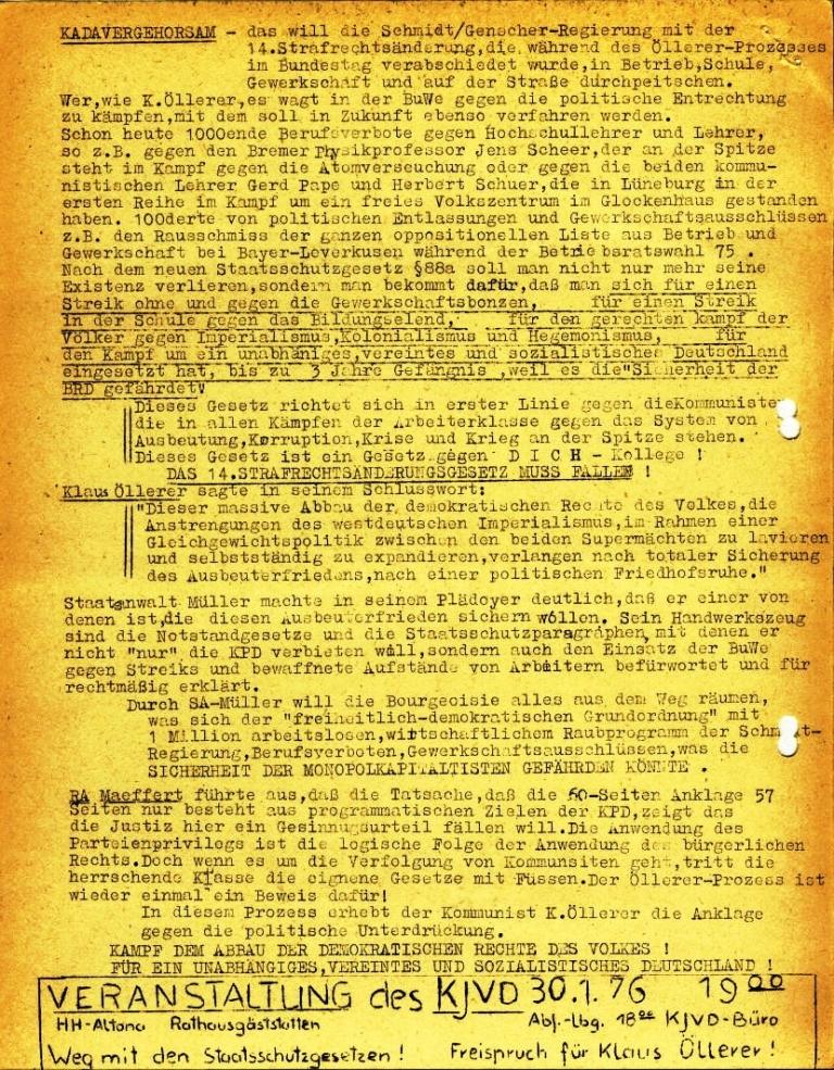 Dokument 85