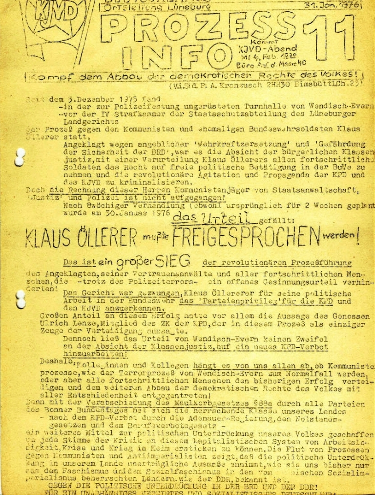 Dokument 90