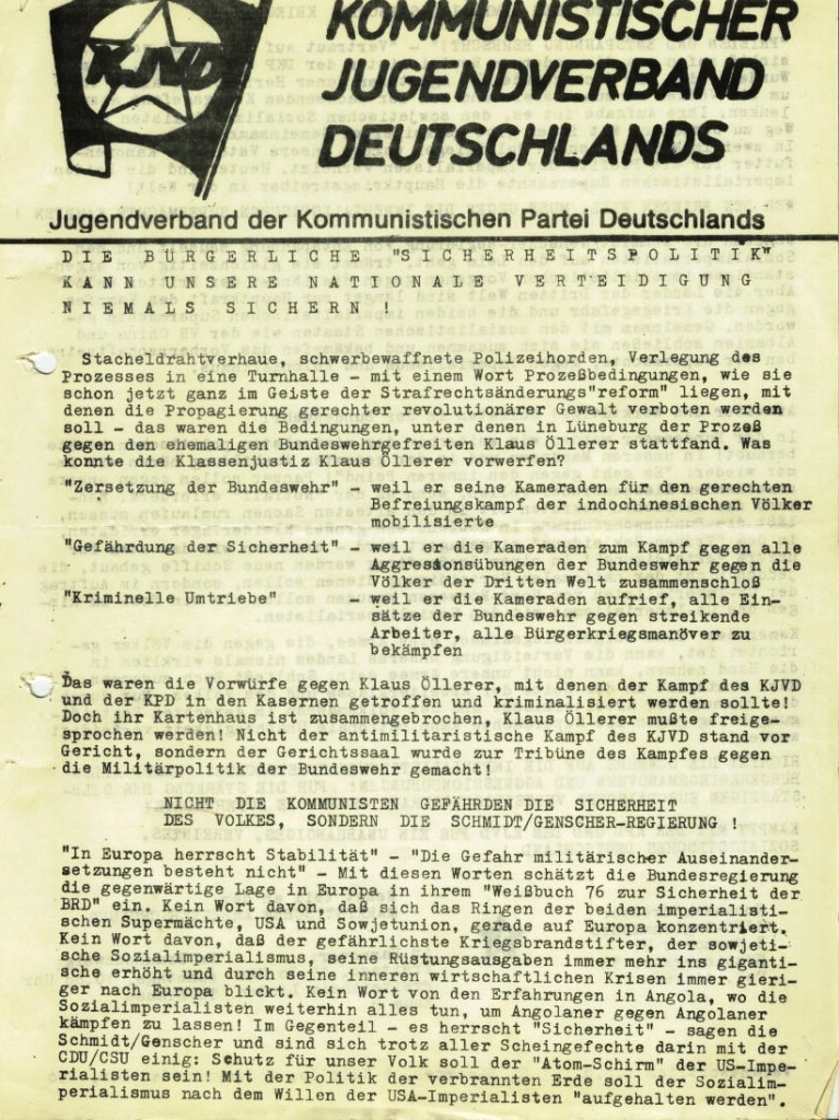 Dokument 91