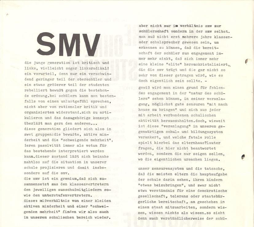 Lueneburg_SMV006