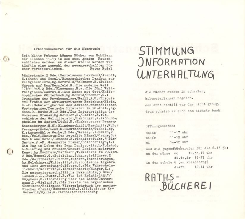 Lueneburg_SMV010