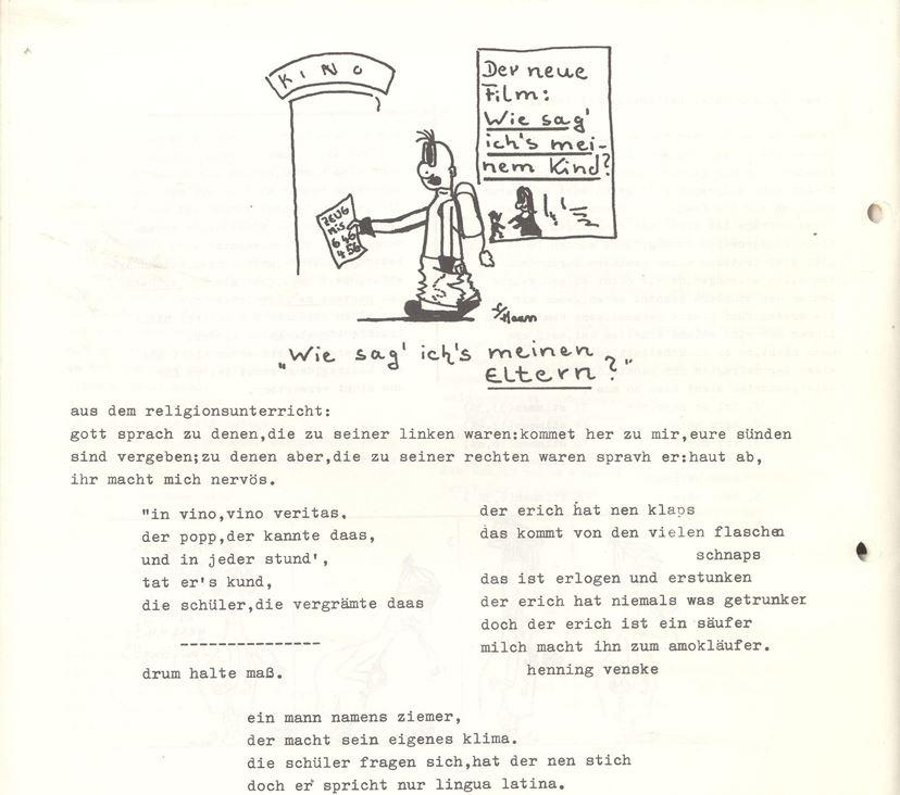 Lueneburg_SMV025