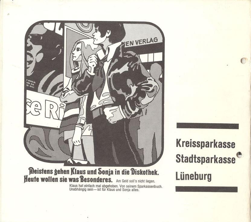 Lueneburg_SMV027